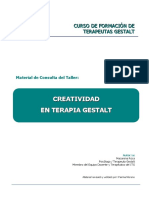 la_creatividad_en_terapia_gestalt.pdf