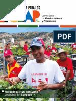 Revista CLAP N 6..pdf
