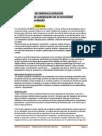 Mecanismos de defensa y evitación GESTALT.pdf