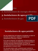 06 Instalaciones en Los Edificios(II) v2