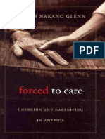 forced-to-care nanako glenn.pdf