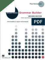 Business_grammar_builder-1.pdf
