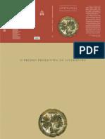 LIVRO ANTOLOGIA_Prêmio_Proex_de_Literatura - 2ª ED.pdf
