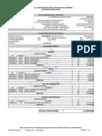 BORRADOR PLANILLA SEGURIDAD SOCIAL AGOSTO BCA.pdf