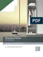 90010954521.pdf
