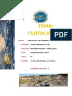 Flotacion de Plomo y Zinc.docx