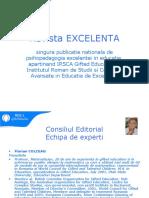 revista-EXCELENTA