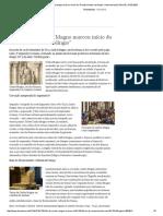 5. Coroação de Carlos Magno marcou início do ″Renascimento carolíngio″ DW.DE _ 10.05.pdf