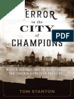 tom.stanton.-.terror.in.the.city.of.champions.2016.retail.ebook-distribution.pdf