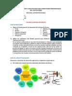 5. Sistema de Frenos.docx
