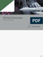 KA_wis_en_web