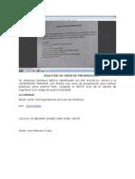 SOLICITUD DE CARTA DE PRESENTACION.docx