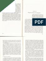 Cap 6. Perspectivas Futuras de Investigación. Fi
