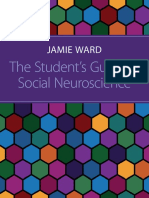 Ward - Social Neuroscience Textbook