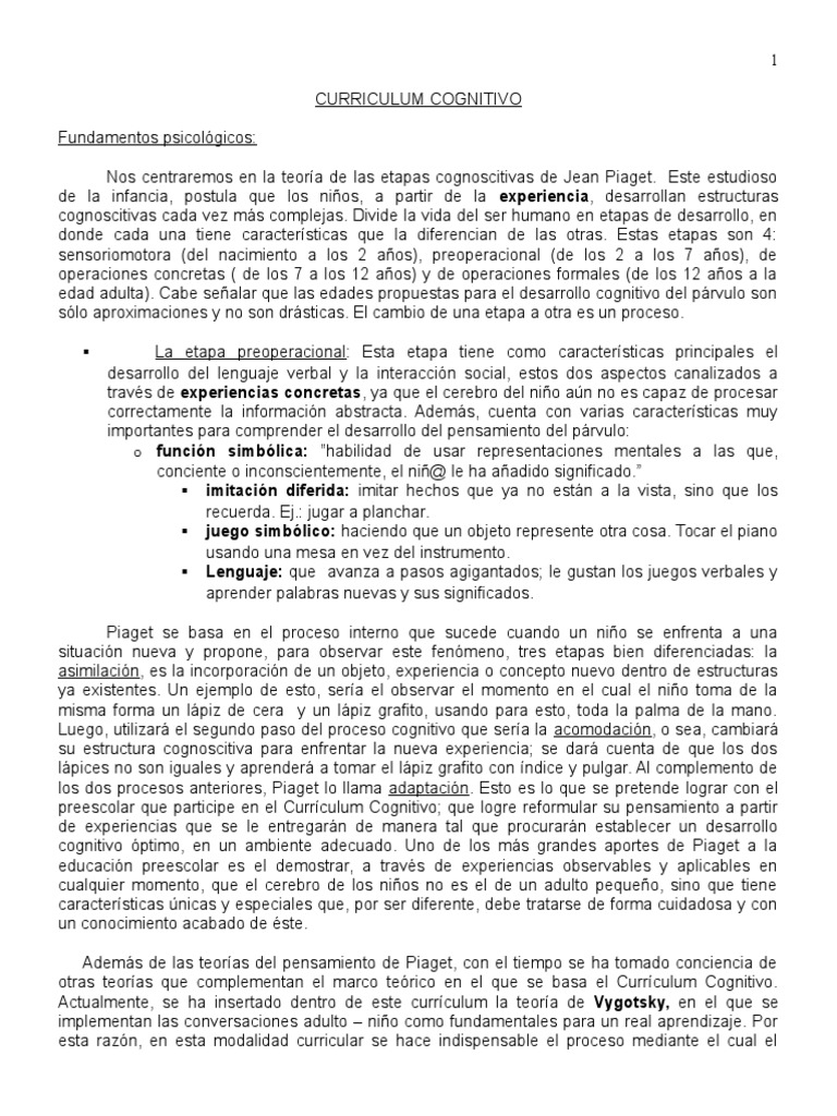 Asombroso Plantilla De Curriculum De Cineasta Regalo - Ejemplo De ...