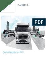 daimlernachhaltigkeitsbericht2012-130415075933-phpapp02