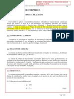 DISENO_DE_MIEMBROS_A_TRACCION.pdf