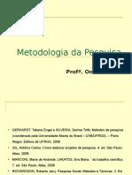Aula 0_Monografia_TCC (1)