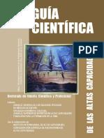 Guia-Científica-ALTAS-CAPACIDADES.pdf