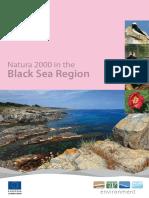 Black Sea.pdf