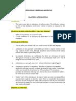 102472641-International-Commercial-Arbitration-Outline.doc