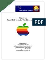 Apple 150128072814 Conversion Gate02