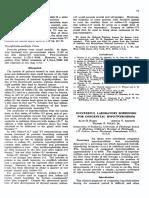 z1974 Laboratory Screening for Congenital Hypothyroidism. LANCET