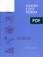 266209607-A-Theory-of-Good-City-Form-Kevin-Lynch-Part1.pdf