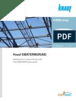 152850_Sibatermgrund_EN_v4.pdf