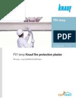 P91_Vermiplaster_EN_v4.pdf