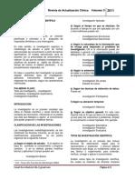 tipos de investigacion cientifica.pdf