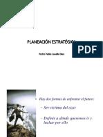 1 Planeación Estratégica_M