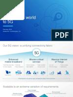 qualcomm-5g-vision-presentation.pdf