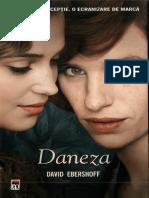 David Ebershoff-Daneza.pdf