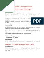 PEC CURSO PASADO.pdf