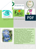 1cursodeformaoemfloraisintroduobekup 151114204417 Lva1 App6892