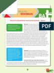 projeto-regional-ba.pdf