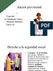 7. Legislacion Previsional 2016 (1)