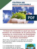 ecologiadeldesarrollosostenible-140924175427-phpapp01