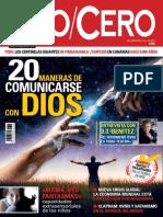 325749125-Ano-Cero-Octubre-2016