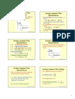 Ch4(2)Handouts_3e.pdf