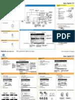 bizhub-362-282-222_poster_es_1-0-1.pdf