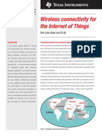Wireless connectivity for the Internet of Things.pdf