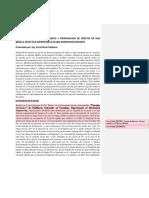 Suceptibilidad HMA al agrietamiento y propagacion de grietas (ensayo tecnico).pdf