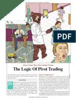 34-The Logic of Pivot Trading