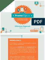 Report Promologico v03