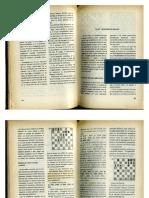Kotov - Juegue Como Un Gran Maestro - -42-58