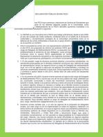 DEclaración SECMA.pdf