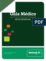 Guia Médico Delta 2-e2016