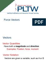 2.1.4.A_ForceVectors.pptx